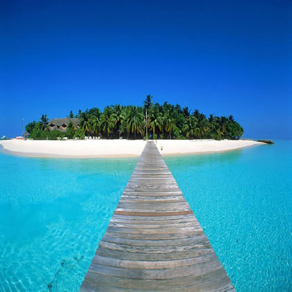 Maldives Sri Lanka Package Tours