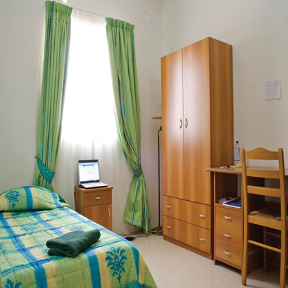 self catering apartments hotels in Sri Lanka